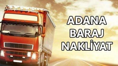 Photo of Adana Evden Eve Nakliyatta Tavsiye Ettiğimiz Firma